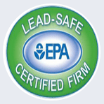 Lead Safe Certified Window Replacement